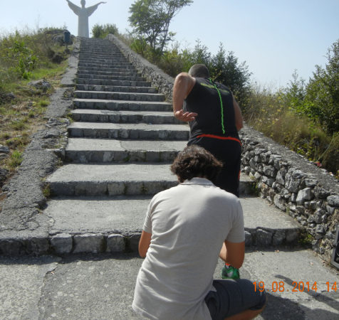 Maratea step 36 (18)