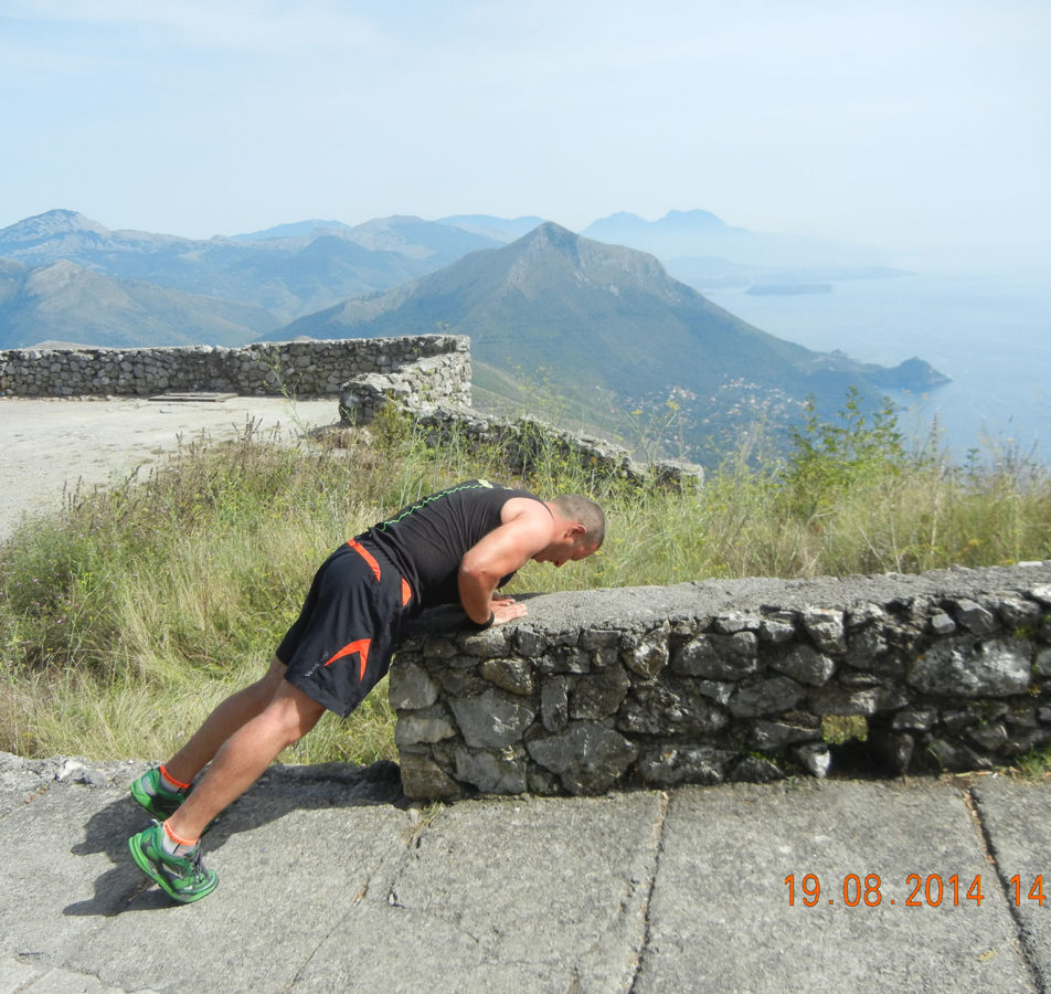 Maratea step 36 (21)