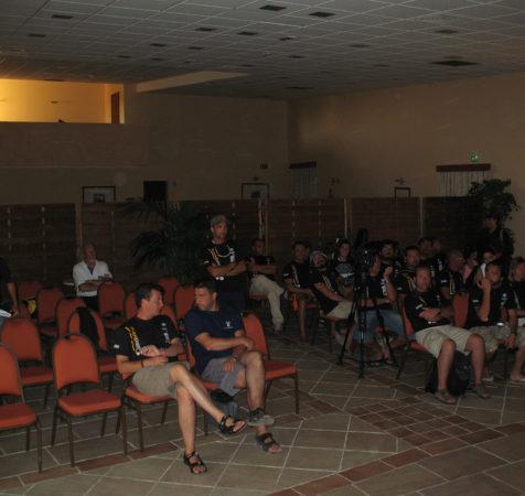 conferenza finale (2)