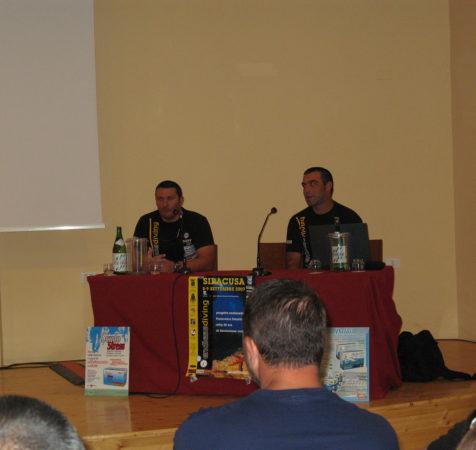 conferenza finale (3)