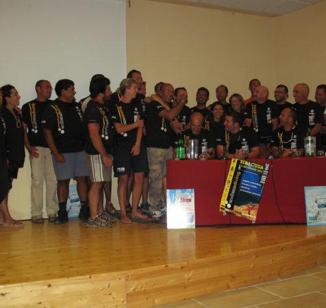 conferenza finale (8)